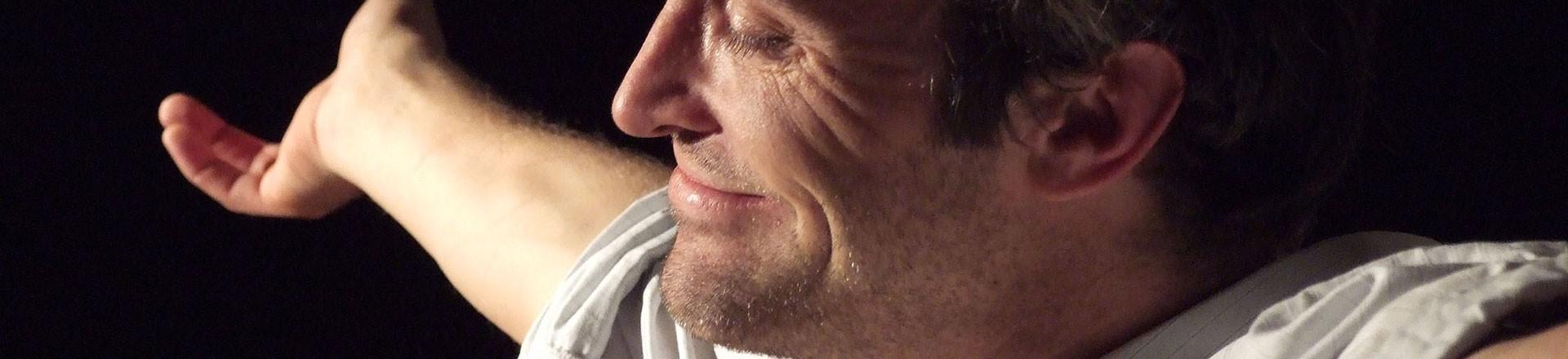 Dario Fo | Franziskus, Gaukler Gottes