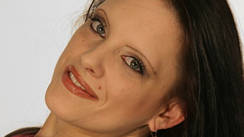 Pascale Jordan : Schauspiel