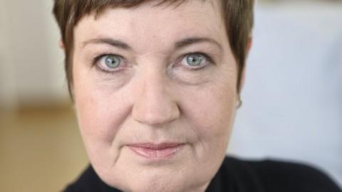 Dagmar Loubier : Schauspiel