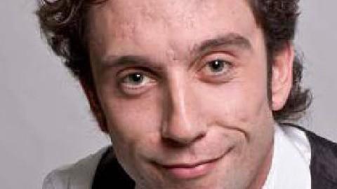 Lorenzo Polin : Schauspiel