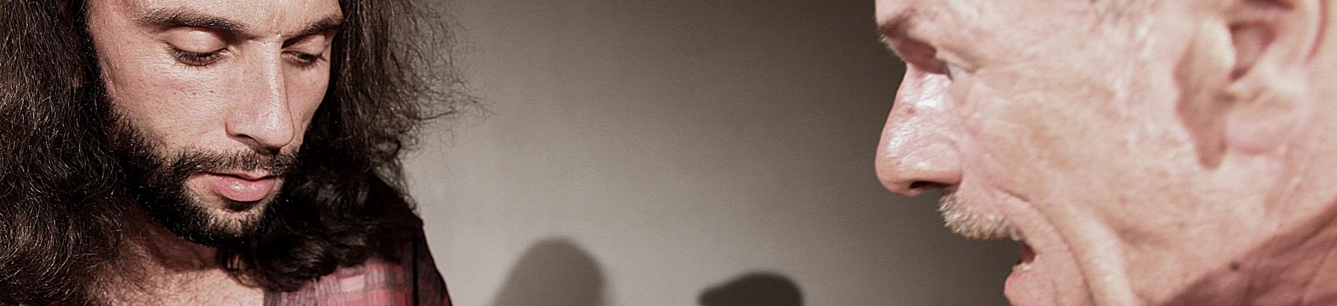 Paul Claudel | Der Tausch