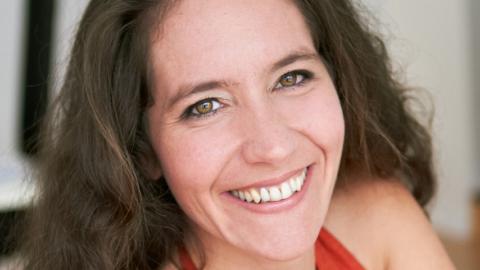 Seraina Kobelt : Schauspiel