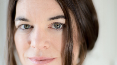 Susanne Odermatt : Schauspiel