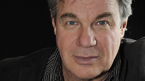 Hans Gysi : Schauspiel